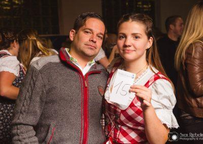 srp_oktoberfest-brauerei-haass-2016_051