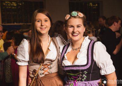 srp_oktoberfest-brauerei-haass-2016_055