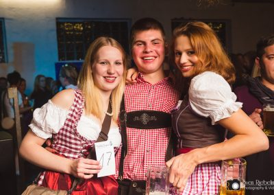 srp_oktoberfest-brauerei-haass-2016_063