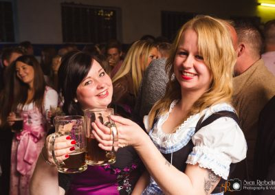 srp_oktoberfest-brauerei-haass-2016_075