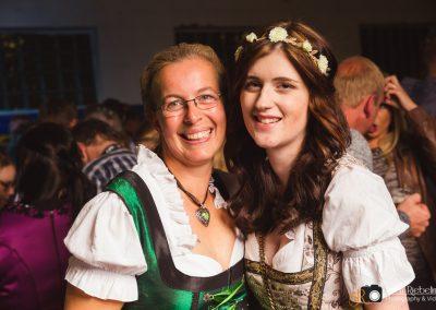 srp_oktoberfest-brauerei-haass-2016_077