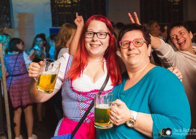 srp_oktoberfest-brauerei-haass-2016_081