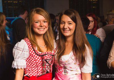srp_oktoberfest-brauerei-haass-2016_083