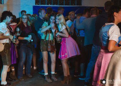 srp_oktoberfest-brauerei-haass-2016_093