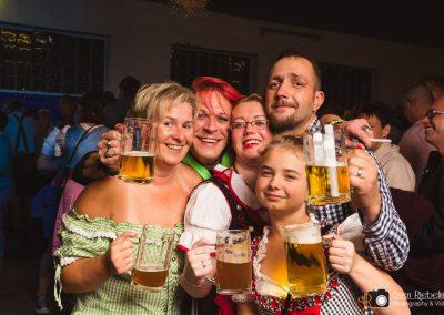 srp_oktoberfest-brauerei-haass-2016_096