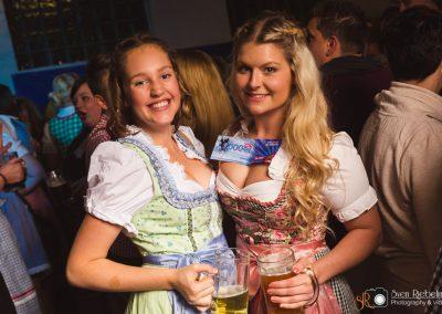 srp_oktoberfest-brauerei-haass-2016_103