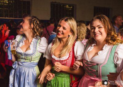 srp_oktoberfest-brauerei-haass-2016_105