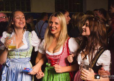 srp_oktoberfest-brauerei-haass-2016_106