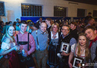 srp_oktoberfest-brauerei-haass-2016_120
