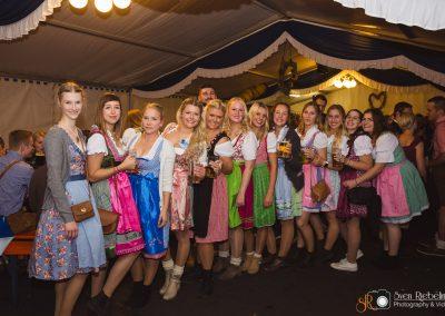 srp_oktoberfest-brauerei-haass-2016_132