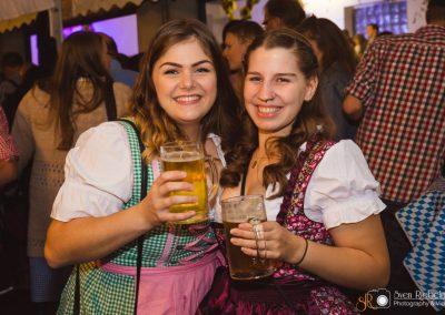 srp_oktoberfest-brauerei-haass-2016_134