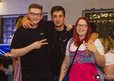 srp_oktoberfest-brauerei-haass-2016_146