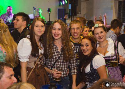 srp_oktoberfest-brauerei-haass-2016_151