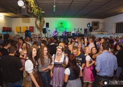srp_oktoberfest-brauerei-haass-2016_154