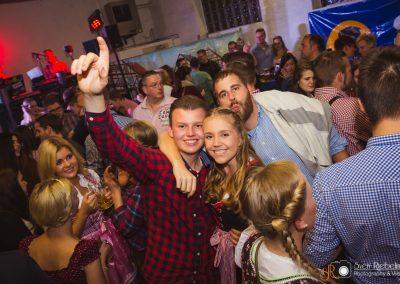srp_oktoberfest-brauerei-haass-2016_163