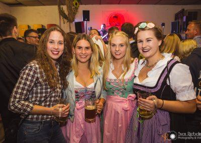 srp_oktoberfest-brauerei-haass-2016_165