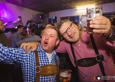 srp_oktoberfest-brauerei-haass-2016_168