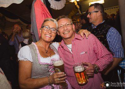 srp_oktoberfest-brauerei-haass-2016_176
