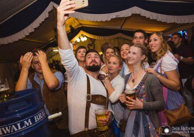 srp_oktoberfest-brauerei-haass-2016_177