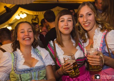 srp_oktoberfest-brauerei-haass-2016_180