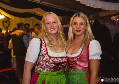 srp_oktoberfest-brauerei-haass-2016_183